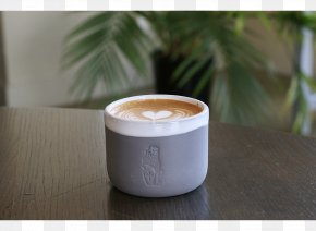 Coffee Cup - Coffee Cup Cappuccino Espresso Cafe PNG