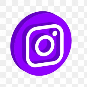 INSTAGRAM LOGO - Department Of Tourism And Culture Of The Government Of Jepara Logo Social Media Instagram PNG