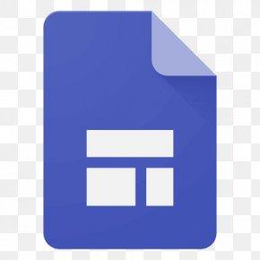 Google - Google Sites G Suite Google Drive Google Classroom PNG