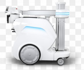 Technology - Technology Machine Vacuum Cleaner PNG