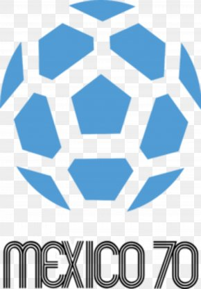 World Cup - 1970 FIFA World Cup 2018 FIFA World Cup 1966 FIFA World Cup 1930 FIFA World Cup 1986 FIFA World Cup PNG