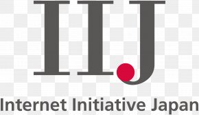 Net - Internet Initiative Japan NASDAQ:IIJI Internet Service Provider Business PNG