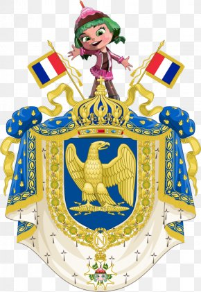 France - Kingdom Of France First French Empire French First Republic Second French Empire PNG