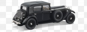 Old Ambulances And Hearses - Model Car Brooklin Models Bentley Motors Limited Automotive Industry PNG