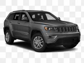 Jeep Grand Cherokee - Jeep Liberty Chrysler Sport Utility Vehicle Car PNG