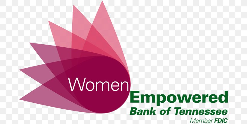 logo bank women s empowerment png 694x414px logo bank brand business credit download free empowerment png 694x414px logo bank