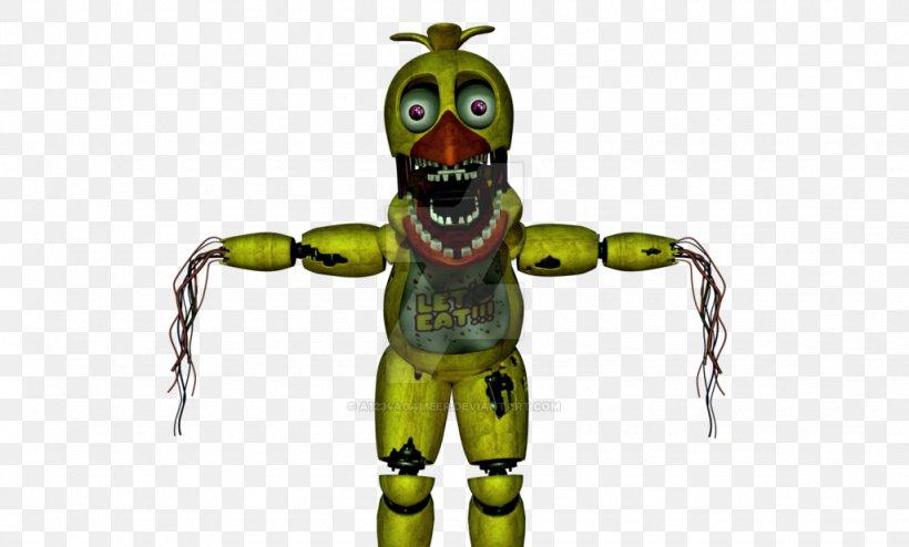 Five Nights At Freddy's 2 Artist DeviantArt Character, PNG, 1024x617px, Art, Artist, Character, Community, Deviantart Download Free