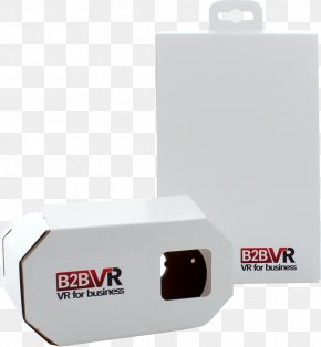 Technology - Goggles Virtual Reality Company Technology PNG