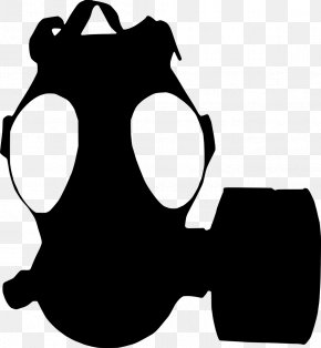 Gas Mask - GP-5 Gas Mask Respirator M40 Field Protective Mask PNG