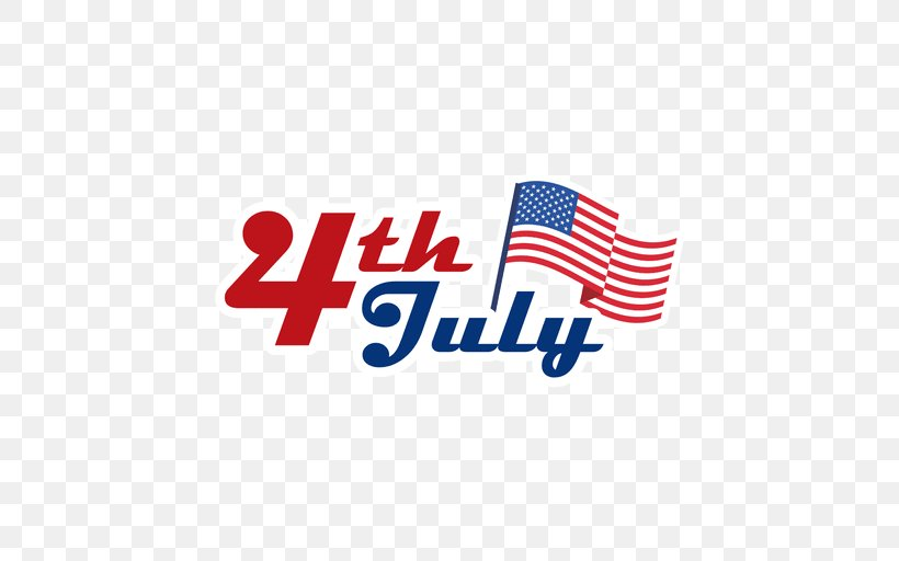 Independence Day Logo United States 4 July Silhouette Png 512x512px 4 July Independence Day Architecture Area