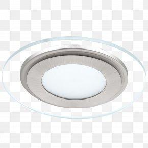 Downlights - Light-emitting Diode Light Fixture LED Lamp Bathroom Argand Lamp PNG