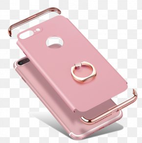 Comes With A Ring Bracket - IPhone 7 Plus IPhone 6s Plus IPhone 6 Plus IPhone 8 Plus PNG