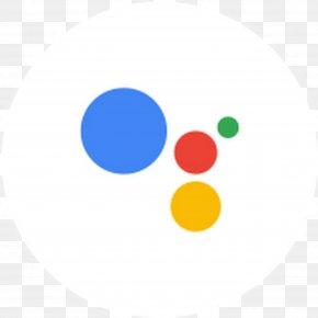 Google Assistant - Google Assistant Google Images Google Photos Google Home PNG