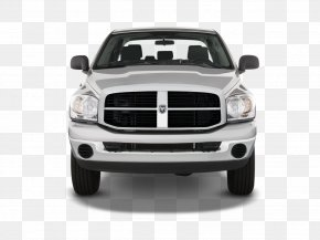 Dodge - Ram Trucks Ram Pickup Pickup Truck Dodge Car PNG