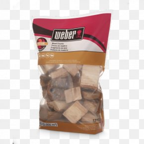 Barbecue - Barbecue Woodchips Pellet Fuel Weber-Stephen Products PNG
