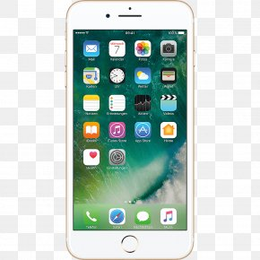 Apple Iphone - IPhone 7 Plus IPhone 8 Plus Apple IPhone 6 Plus PNG