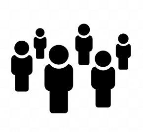 Team Cliparts - Teamwork Free Content Clip Art PNG