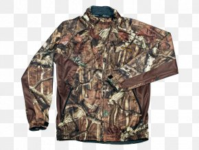 T-shirt - Camouflage Clothing T-shirt Hunting Mossy Oak PNG