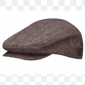 Cap - Flat Cap Mercedes-Benz Clothing Hat PNG