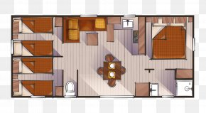 House - House Bedroom Mobile Home Floor Plan PNG