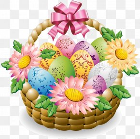 Happy Easter Easter Bunny Easter Egg Easter BasketEaster - Me To You PNG