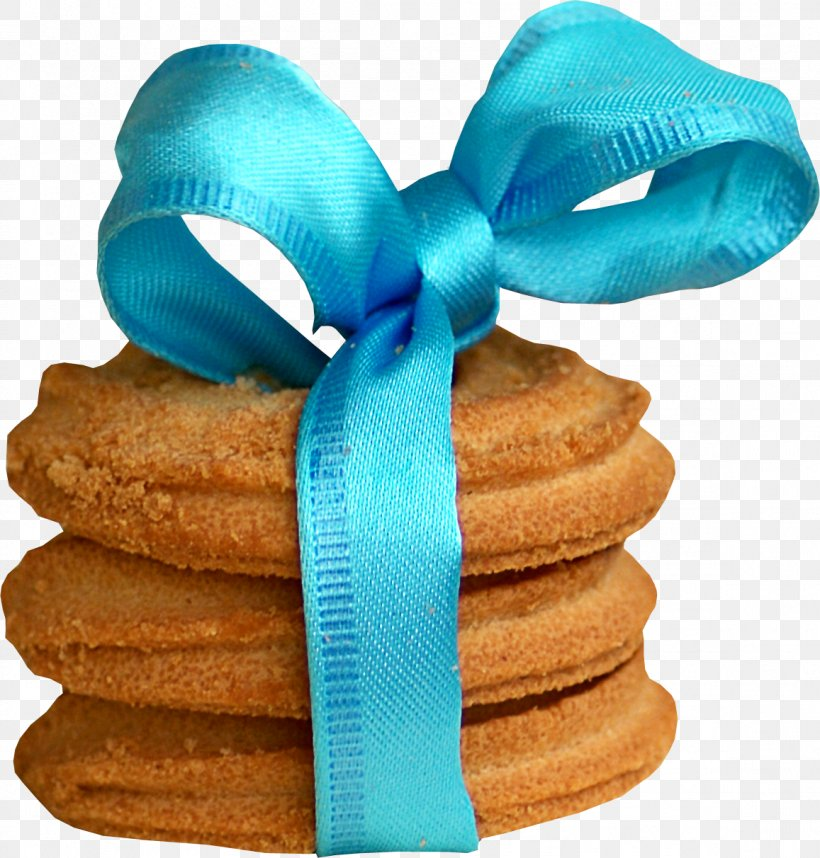 Muffin Ribbon Cookie 3D Computer Graphics, PNG, 1157x1212px, 3d Computer Graphics, Muffin, Biscuit, Blue, Cake Download Free