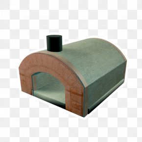 Pizza - Pizza Barbecue Wood-fired Oven Refractory PNG