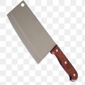Red Bar Stainless Steel Kitchen Knife - Kitchen Knife Stainless Steel PNG