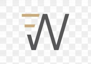 Photography Logo - Logo Graphic Design Communication Design PNG