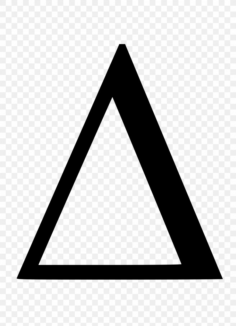 clipart delta symbol - Clipground |Greek Delta Symbol