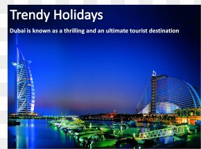 Burj Khalifa - The Dubai Fountain Package Tour Burj Khalifa Dubai Festival City Abu Dhabi PNG