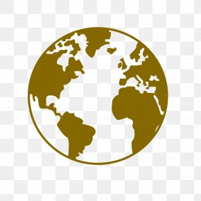 Interior Design Logo - Flat Earth PNG