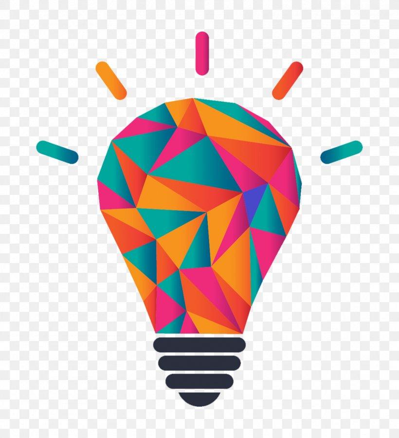 Graphic Designer Logo Web Design, PNG, 1667x1828px, Graphic Designer, Brochure, Business, Corporate Identity, Creativity Download Free