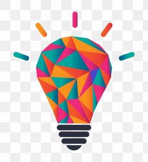 Design - Graphic Designer Logo Web Design PNG