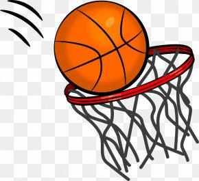 Basketball Png - UCF Knights Men's Basketball Pelham Jones Middle School Sport PNG