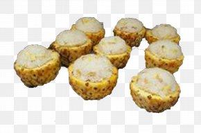 Dragon Boat Festival Food Ai Steamed Bun Yellow - Zongzi Mantou Momo Muffin Food PNG