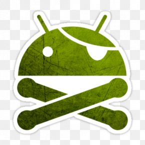 Android - Rooting Android Mobile Phones Google Play PNG