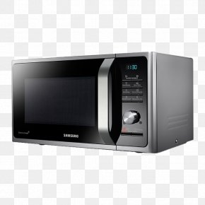 Microwave Oven With Convection And GrillFreestanding25 Litres900 WBlack/mirror GlassHitachi - GE89MST-1 Microwave Hardware/Electronic Microwave Ovens Samsung MG22M8074AT MC32J7055CT/EC, Microwave Oven Hardware/Electronic CASO Design MCDG25 Master PNG