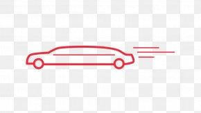 Insurance - Automotive Design Logo Brand PNG