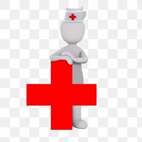 Health Care - Hospital Medicine Health Care Nurse Nursing PNG