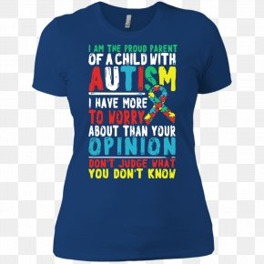 T-shirt - T-shirt Michael Myers Hoodie Sleeve PNG