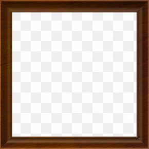 Square Frame HD - Board Game Symmetry Picture Frame Square Pattern PNG