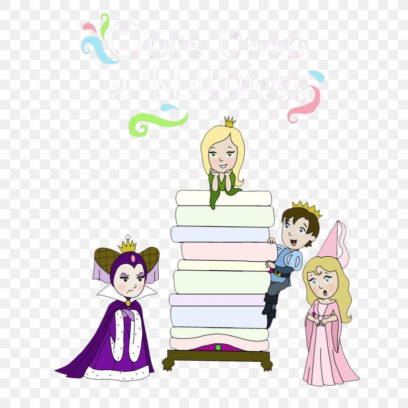 Purple Illustration, PNG, 1603x1603px, Purple, Area, Art, Cartoon, Character Download Free