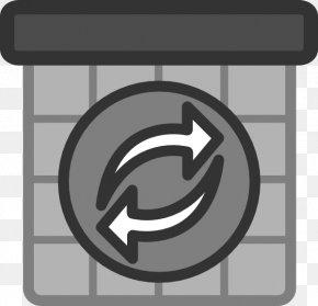 Calendar Clip Art - Download Clip Art PNG