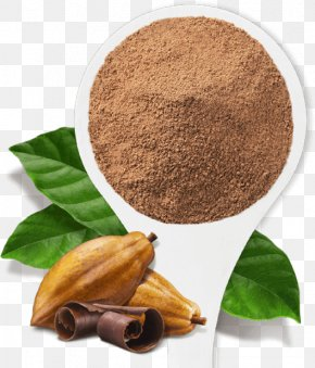 Health - Dietary Supplement Organic Food Cocoa Bean Health Cocoa Solids PNG