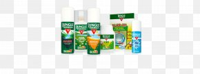 Mosquito - Mosquito Household Insect Repellents Lotion Aerosol Spray Insect Bites And Stings PNG