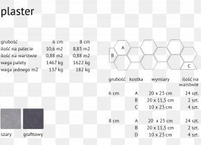 Plastering - Paper Product Design Kolorystyka Font Brand PNG