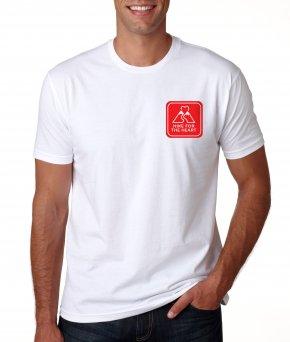 T-shirt - T-shirt Hoodie Blouse Top PNG