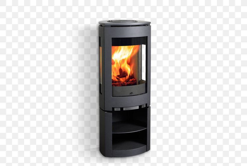 Wood Stoves Fireplace Insert Jotul Png 550x550px Stove Cast