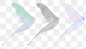 Dragonfly - DeviantArt Work Of Art Artist Etsy PNG